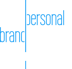The Personal Brand Company
